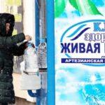 Данилов-Данильян: В Крым никто и не поедет, если воды на ЮБК не будет