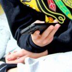 Полицейские предотвратили самоубийство москвича после звонка его сына