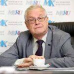 Инфекционист Малышев объяснил гибель испытателей вакцины от коронавируса
