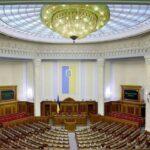 В Крыму озвучили основную ошибку Киева при создании независимой Украины