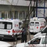 Россияне дали низкие оценки поликлиникам и «скорой помощи»