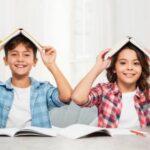 Первенцы образованнее по сравнению с более поздними детьми — ученые