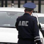 Автомобилиста, которого не было за рулем, лишили прав за пьянку