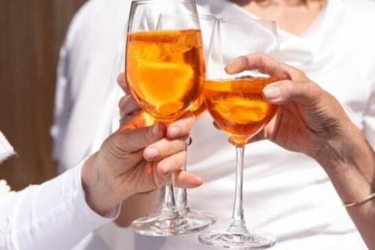 Нарколог перечислил правила употребления алкоголя на Новый год: запретил святое