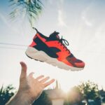 Nike попала в расистский скандал из-за рекламы в Японии
