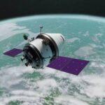 Раскрыты возможности «черного ящика» нового космического корабля «Орел»