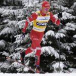 Российские лыжники показали плоды внутренней конкуренции