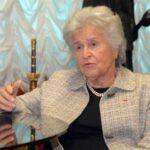 Искусствовед оценила масштаб личности Ирины Антоновой: «Умела рисковать»