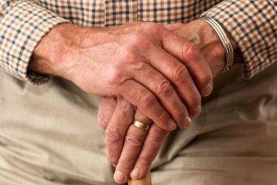 Снижение пенсионного возраста в Молдавии: как это удалось