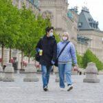 В России названы новые регионы, куда люди мечтают переехать
