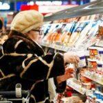 Новый год будет дорогого стоить России
