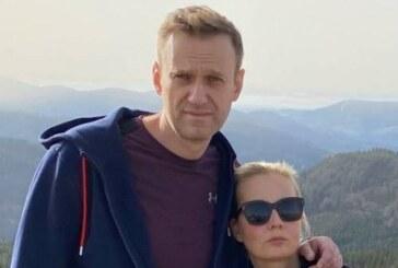 Следователь о деле Навального: «По всем критериям — нужно возбуждать»