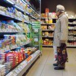 Ценам на продукты приказали не расти: эксперты оценили инициативу правительства
