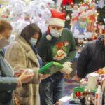 Россияне на треть увеличат предновогодние расходы: в чем причина
