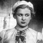 Тайна смерти актрисы Валентины Серовой: в убийстве подозревают собутыльника сына