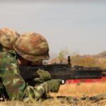 National Interest назвал самые кровопролитные конфликты вистории человечества