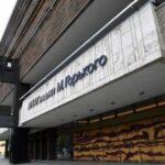 МХАТ Горького ждут серьезные проверки: обнаружены нарушения
