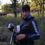 Найдено тело Гусейнова, убившего девушку и ее 9-летнего братика