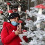 Прогноз погоды на январь: синоптики снова удивили