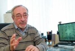 Разработчик «Новичка» планирует выпустить лекарство от COVID-19