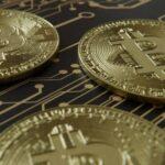 Биткоин по $47 тысяч: эксперты прогнозируют дальнейший бум