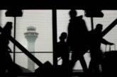 Байден ввел новые требования к въезжающим в США