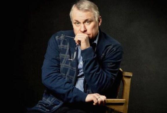 Умерший актер Александр Воробьев подрабатывал дворником, чтобы выжить