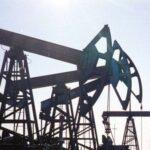Цены на нефть будут зависеть от успеха массовой вакцинации