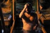 Врач предупредил об опасности Крещенского купания: под запретом прививки, болезни