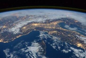 Кандидат на пост главы Пентагона заявил о растущей угрозе РФ в космосе