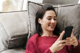 Названы самые популярные приложения для смартфонов в России