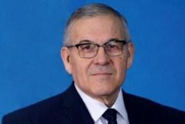 Умер посол России в ОАЭ