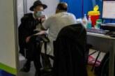 Израильтянин рассказал о странностях вакцинации от коронавируса