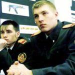 В России, как в Америке, сформируют «династии» силовиков