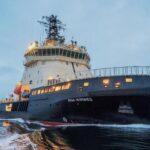 В Канаде выразили уверенность в победе РФ над США в Арктике