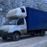 Московские полицейские выдали владельцу автомобиль с трупом