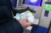 Эксперт рассказал, чья пенсия будет более 30 тысяч рублей в этом году