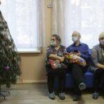 Индексация пенсий: Пообещать— не значит жениться