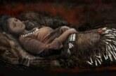 Археологи объяснили загадку тысяч лосиных зубов в могильниках Карелии