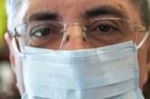 Мясников рассказал об эпидемии опаснее коронавируса