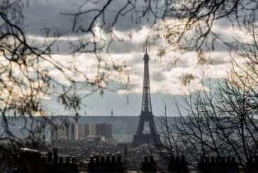 МИД Франции прокомментировал выход России из Договора по открытому небу