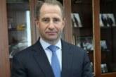 Путин назначил экс-посла в Белоруссии Бабича замглавы ФСВТС