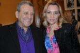 Наталья Бондарчук: «Жена Грачевского в ужасном состоянии. Он бессребреник» | StarHit.ru