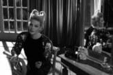 Рената Литвинова решила сыграть советскую кинозвезду