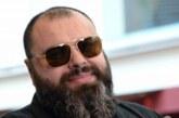 Похудевший на сто килограммов Фадеев пригрозил диетологу судом