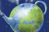 Ученые выяснили, когда на самом деле началось потепление на планете
