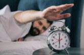 Когда и как лучше вставать. Ученые назвали условия легкого пробуждения