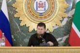 Кадыров призвал ООН и ОБСЕ выдать Ахмеда Закаева