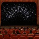 В Рождество закрытые театры Петербурга вновь открылись