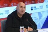 Адвокат Пригожина отреагировал на жалобу Шнурова